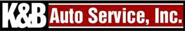 K & B Auto Services